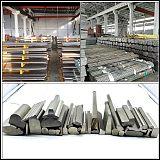 無錫不銹鋼激光零切板易加工不銹鋼棒2205 630 303工廠