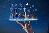 楼宇智能化设备安装与运行;
