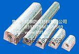 大型天然气管线防腐镁合金阳极块;
