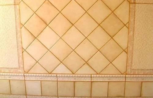墙砖.webp.jpg