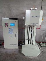 华源HYFYX-6000焦炭反应性和反应后测定仪准确耐用升级;