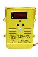西安小区电动车智能插座充电桩免费安装厂家供应;
