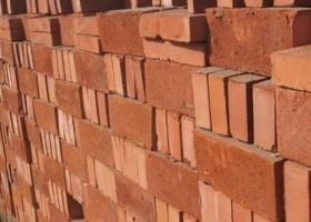 涿州房山红砖水泥砖厂家直销