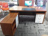 甘肃办公家具-兰州办公桌哪家便宜;