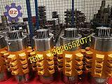 刮板机固定槽116SC1901优质材料耐磨损厂家直销;