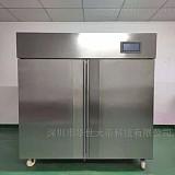 电子恒温恒湿柜,电子元器件恒温恒湿储存柜;