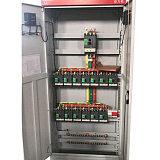 溫州低壓配電柜成套定做xl-21動力柜GGD進出線開關柜;