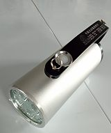 手提式強光防爆探照燈生產廠家探照燈哪家便宜;