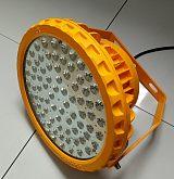 壁挂装石油化工厂LED防爆灯HNND-A804-III;