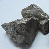 安陽產地硅錳合金煉鋼效果優良廠家直供質優價廉硅錳脫氧劑MnSiO3和MnSiO4;