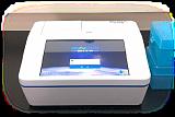 常州宠物医院专用仪器设备PCR仪 更客观更准确不会漏检误检;