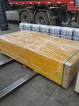 玻璃钢格栅,树池盖板,塑料钢格栅板,南昌钢格栅板;