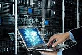 電子信息技術