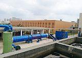药厂提炼后废物再利用设备 药渣烘干机 脱水烘干成套设备价格