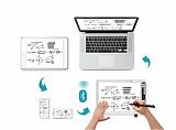 电脑手写板、微课手写板、学生写字板、蓝牙手写板,无纸化手写板;