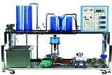 化工仪表及自动化;