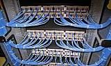 中山电脑维修网络维修创建无线办公环境;