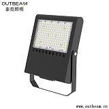 泰亮照明LED投光燈/LED泛光燈;