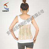 安平县 全弹力腰围固定带 护腰带 鱼丝带面料生产厂家;