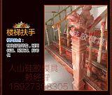 供應翻模次數高專用模具硅膠矽利康 耐高溫 砂巖雕塑專用模具硅膠;