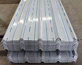 鋁鎂錳屋面板;