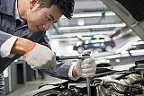 汽車制造與裝配技術