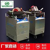 江苏南京干冰清洗机原厂直销价格实惠品质优良;