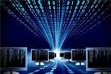 大數據技術與應用