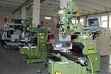江西电力高级技工学校模具设计与制造;