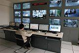 楼宇智能化设备安装;