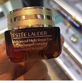 進口化妝品供應 雅詩蘭黛抗藍光眼霜 小棕瓶面部精華;
