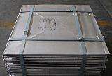 金川1#电解镍 镍板 Ni9996 Ni9997 电镀 粉末冶金 电池 催化剂;