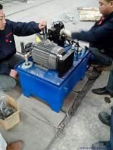 蘇州無錫昆山液壓系統/液壓站廠家/液壓站原理;