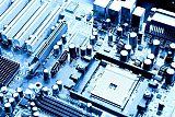 江西航天科技職業學院電子技術應用專業