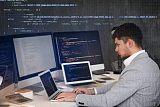 江西航天科技職業學院計算機網絡技術專業