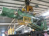 鄭州設備吊裝安全服務;