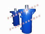 生產制造各類液壓油缸;