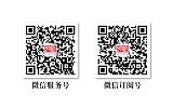 广西专业品牌设计品牌策划营销策划LOGO设计画册设计VI设计展厅设计
