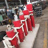 放頂煤液壓支架立柱,千斤頂供應質高價優;