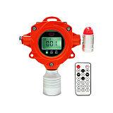 工业可燃气体检测仪YA-D300;