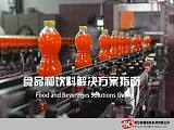 食品包装缺陷检测自动化系统西安