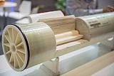 廣東-歐沃-供應關于反滲透膜的使用常識