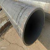 湖南 双面埋弧焊直缝管 焊接钢管 丁字焊卷管 生产厂家