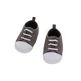 東莞嬰幼兒童鞋;
