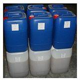 快來看看這款YFS型聚氨酯封孔劑產品又雙叒叕降價了;
