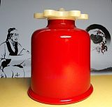 真會養拔罐套盒包含什么 川坤拔罐廠家招商代理18854155700;