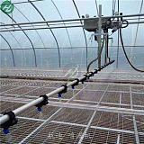 農用溫室移動噴灌機-自行往返-品質高端