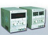 HY1791-3S系列直流穩壓穩流電源;