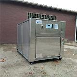 水冷式冷水机 FLT15HP 激光冷水机