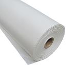 透析纸医用透析纸口罩纸;